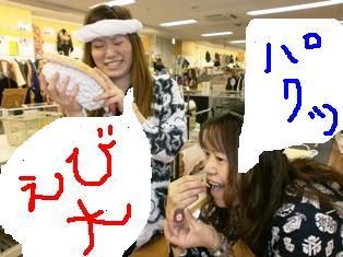 2_20120923164830.jpg