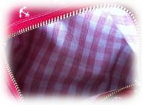 kako-0GItgqXv4gkZqZ3P_convert_20120526211549.jpg