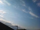 20140118pic.jpg