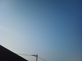 20140122pic.jpg