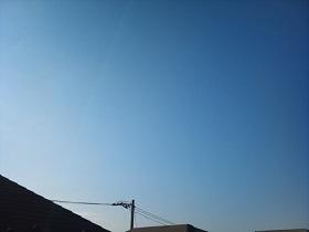 20140124pic.jpg