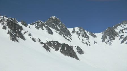 4月25日駒ケ岳開山式 034