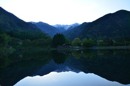駒ヶ岳眺望_20120513_134