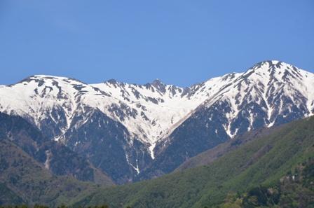 駒ヶ岳眺望_20120513_117