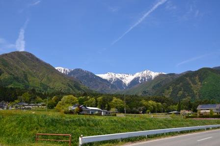 駒ヶ岳眺望_20120513_115