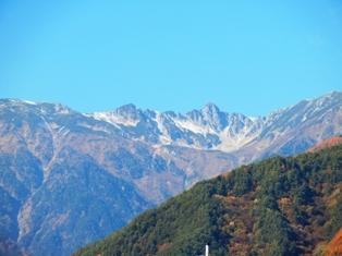 コピー ~ 11月10日 西駒眺望 003