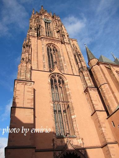 1119大聖堂