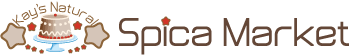 logo_spica1.png