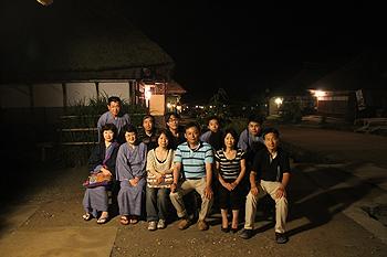 2012 07 15_1369