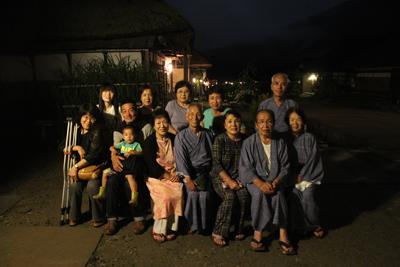 2012 07 29_2148