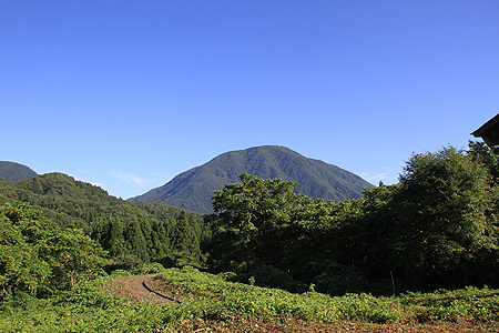 2012 08 01_2301