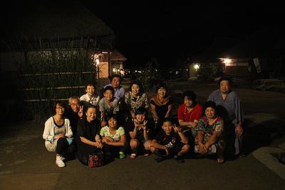2012 08 16_3072