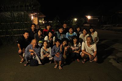 2012 08 18_3091