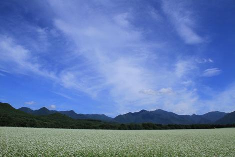 2012 09 05_青空と雲