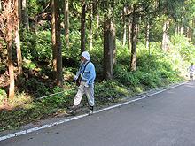 中山風穴 2012.9.13002