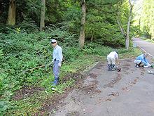 中山風穴 2012.9.13004