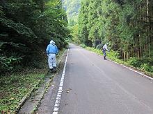 中山風穴 2012.9.13006