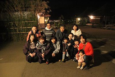 2012 10 07_7005