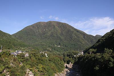 2012 10 10_7126