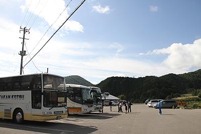 2012 10 10_7138