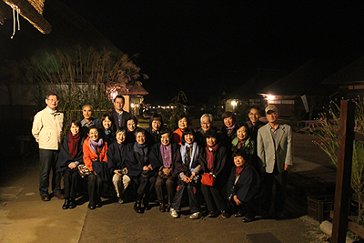 2012 10 14_7532