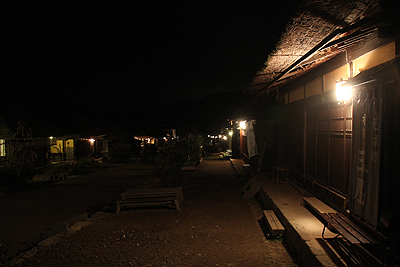 2012 10 15_7617