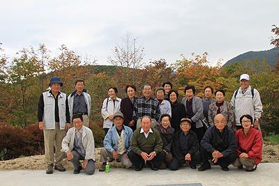 2012 10 15_7604