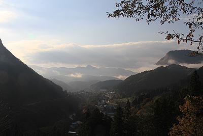 2012 10 26_8659
