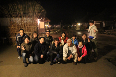 2012 11 10_0601