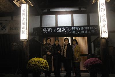 2012 11 11_0786_edited-1