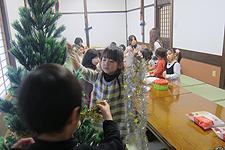 2012 12 22_2452