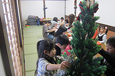 2012 12 22_2453