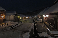 2012 12 22_2477