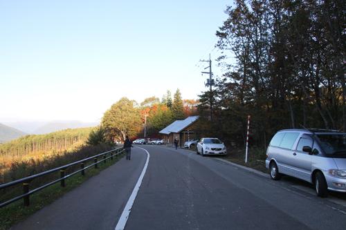 2013 10 28_2723