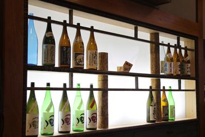 sake_20121111222756.jpg