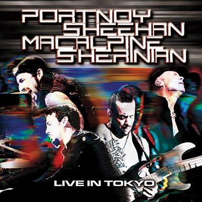 Portnoy-Sheehan-MacAlpine-Sherinian--Live-In-Tokyo-album-cover.jpg