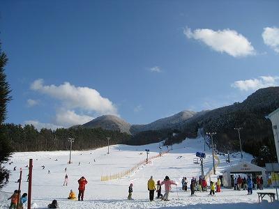 ski_pic_r0912.jpg