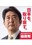 san24_pamph.jpg
