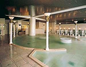 3ホテル十和田荘