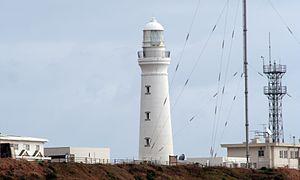 300px-Inubozaki_lighthouse_001.jpg