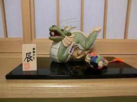 kimekomi0036.jpg