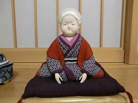 kimekomi0046.jpg