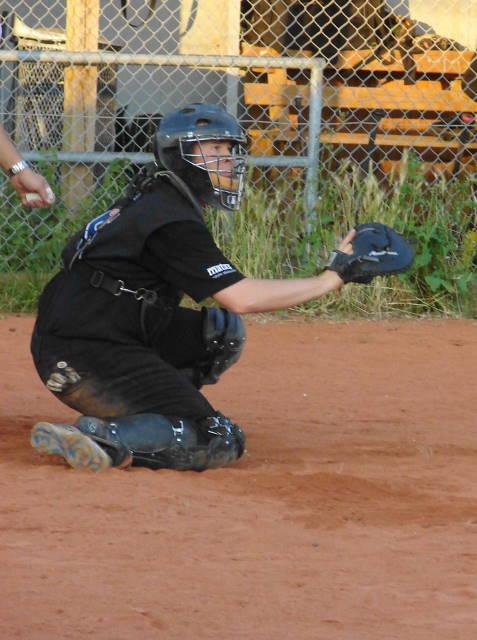 Softball_catcher.jpg
