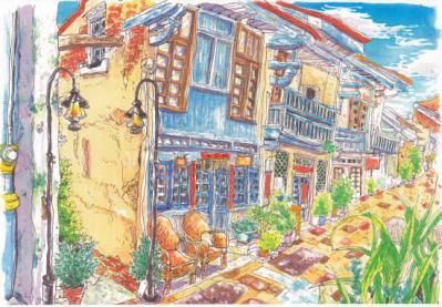 taiwan2012-03_20121022222443.jpg