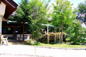 wan_wan_terrace3_20120825 (3)