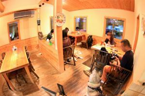 wan_wan_terrace4_20120825 (23)