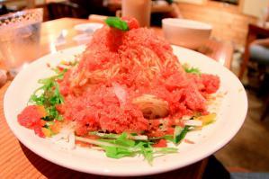 wan_wan_terrace4_20120825 (26)