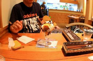 wan_wan_terrace4_20120825 (27)