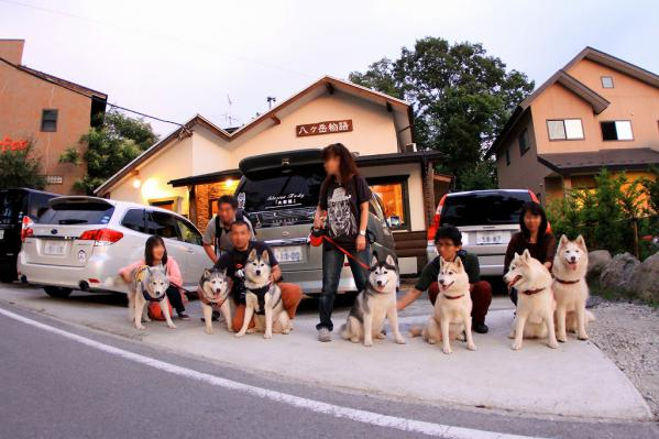 wan_wan_terrace4_20120825 (20)