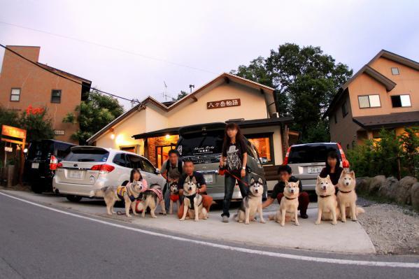 wan_wan_terrace4_20120825 (19)